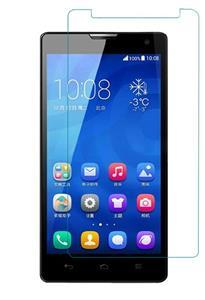 Huawei Honor 3C U10 Glass Screen Protector